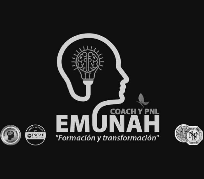 Coach y PNL EMUNAH