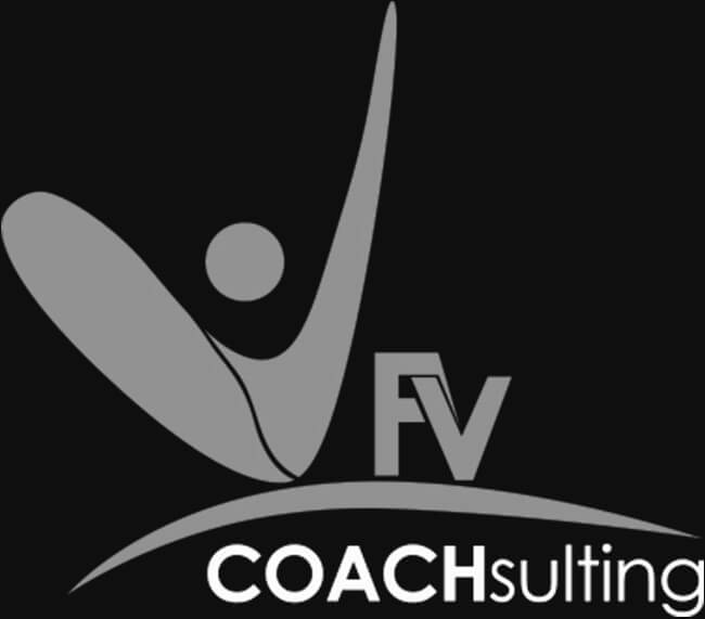 FV Coachsulting